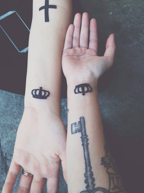 53250716-friendship-tattoos