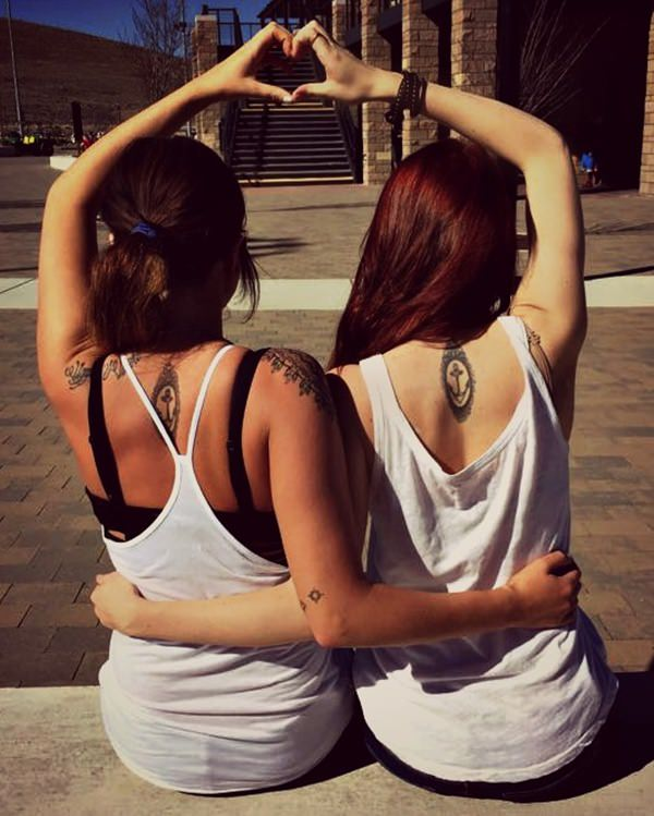 56250716-friendship-tattoos