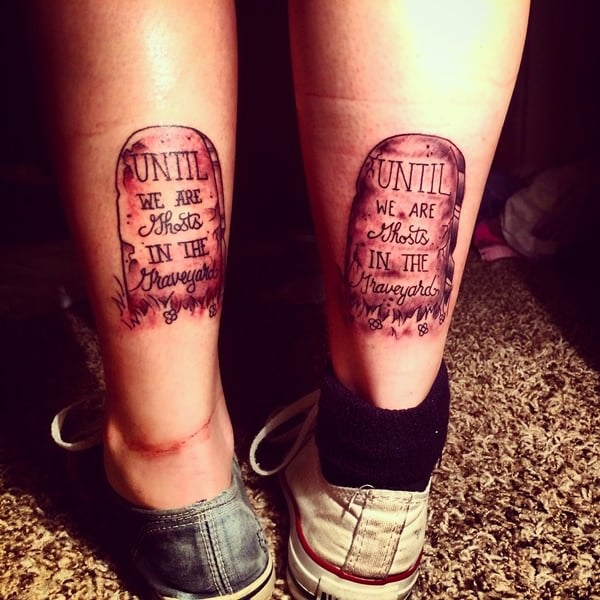 58250716-friendship-tattoos
