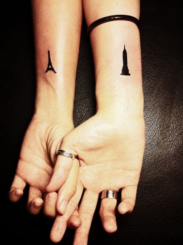 59250716-friendship-tattoos