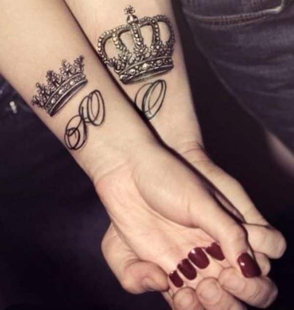 6250716-king-queen-tattoos
