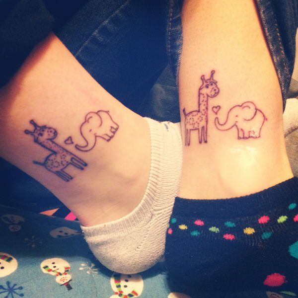 63250716-friendship-tattoos