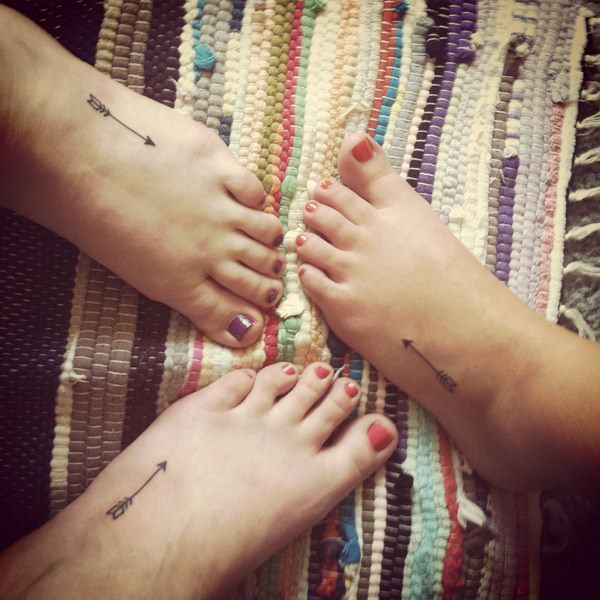65250716-friendship-tattoos