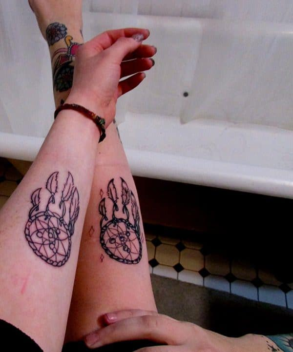 75250716-friendship-tattoos