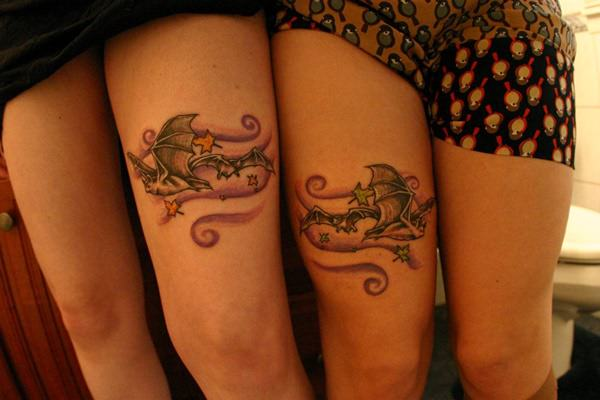 76250716-friendship-tattoos