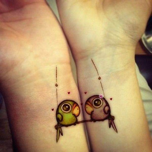 85250716-friendship-tattoos