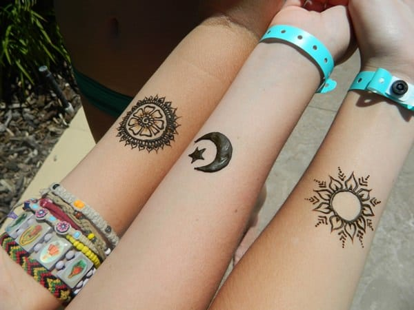 88250716-friendship-tattoos