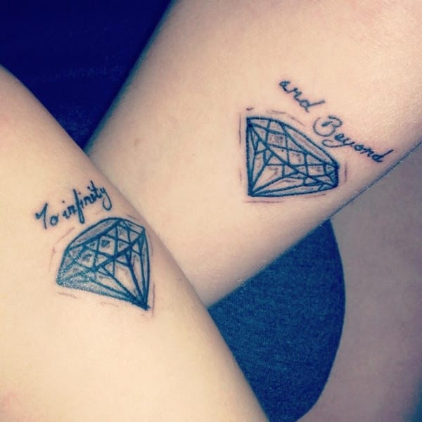 93250716-friendship-tattoos