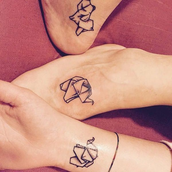 96250716-friendship-tattoos
