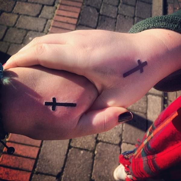 97250716-friendship-tattoos