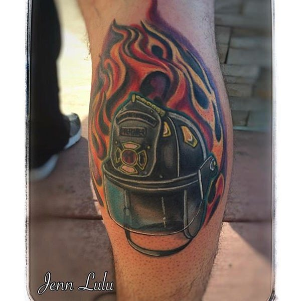10310816-firefighter-tattoos