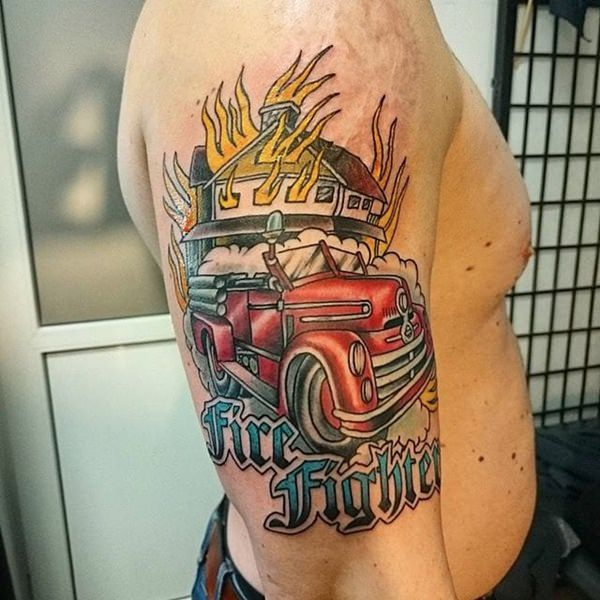11310816-firefighter-tattoos