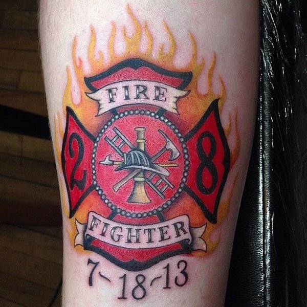 12310816-firefighter-tattoos