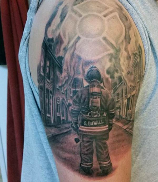 1310816-firefighter-tattoos