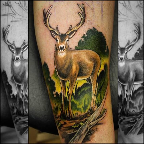 1310816-hunting-tattoos