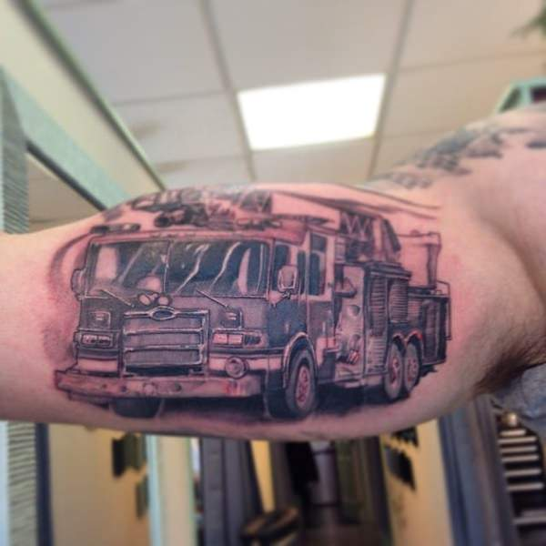 13310816-firefighter-tattoos