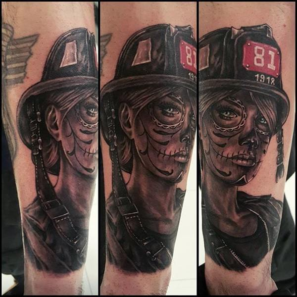 14310816-firefighter-tattoos
