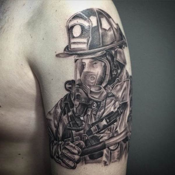 15310816-firefighter-tattoos