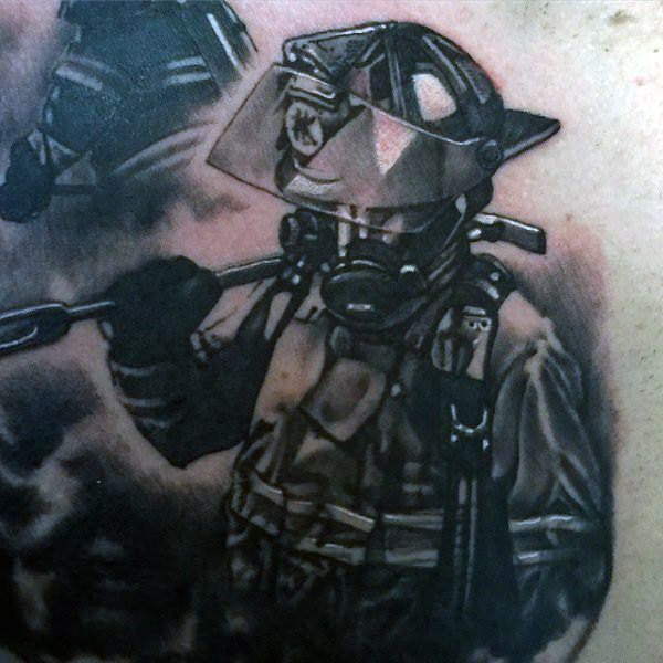 17310816-firefighter-tattoos