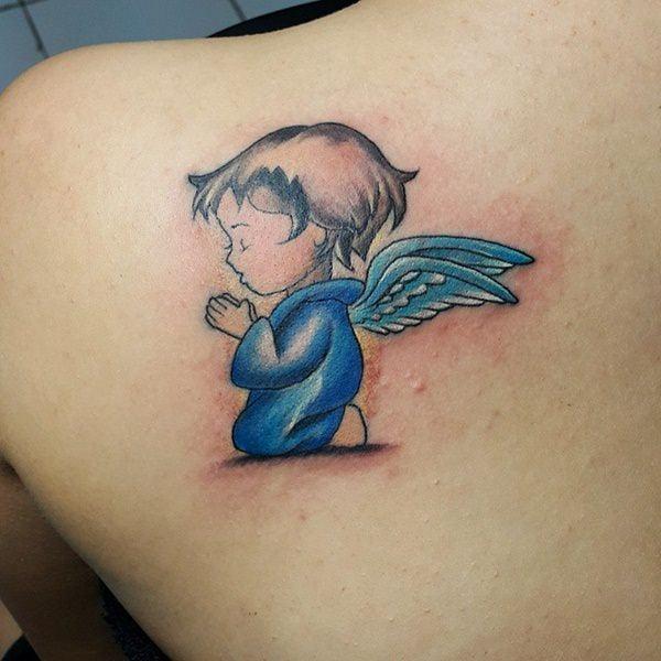 20290816-baby-tattoos