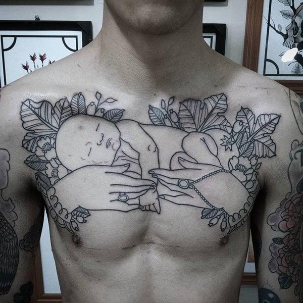 2290816-sternum-tattoos