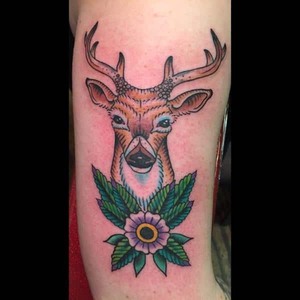 2310816-hunting-tattoos