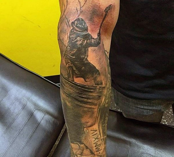 23310816-firefighter-tattoos