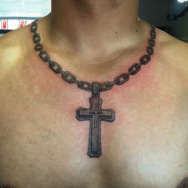 24280816-cross-tattoos
