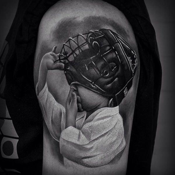24290816-baby-tattoos