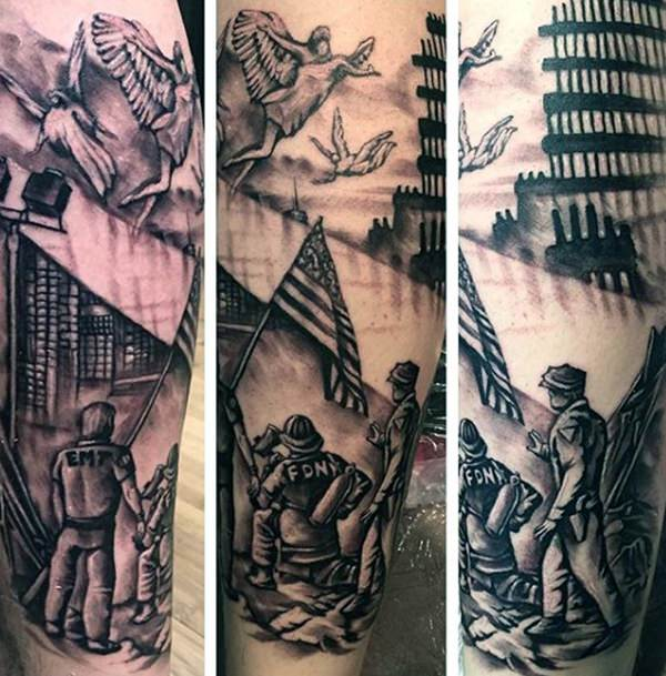 25310816-firefighter-tattoos