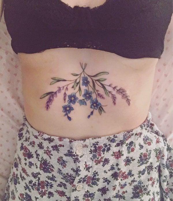 26200916-sternum-tattoos