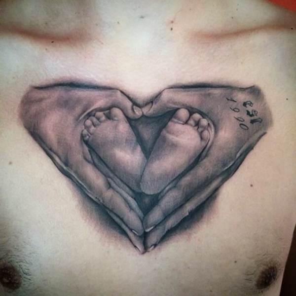 27290816-baby-tattoos