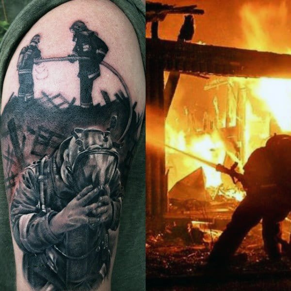 27310816-firefighter-tattoos