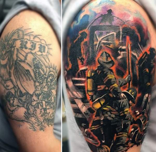 28310816-firefighter-tattoos