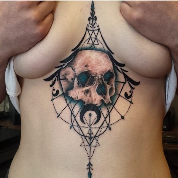 30280816-sternum-tattoos