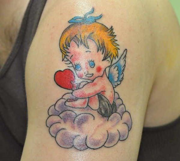 31290816-baby-tattoos