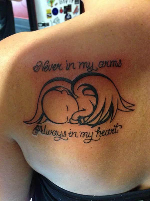 34290816-baby-tattoos