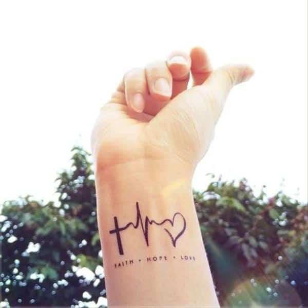 35200916-heartbeat-tattoos