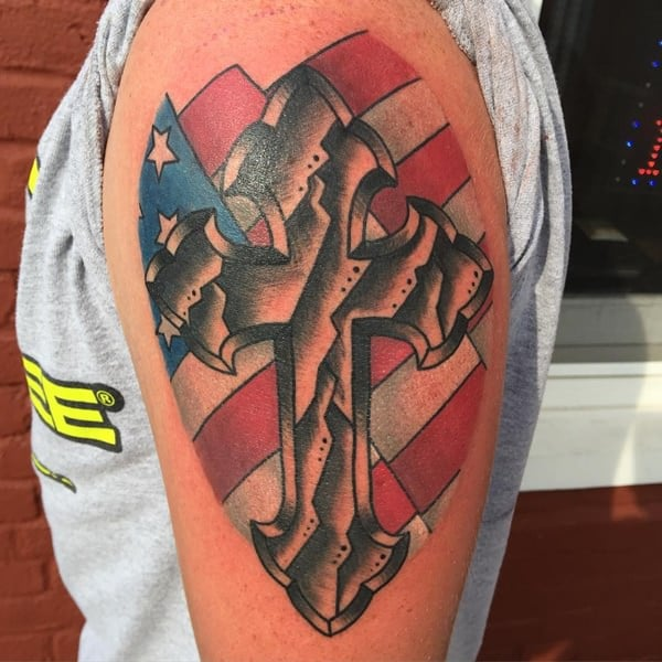 38280816-cross-tattoos