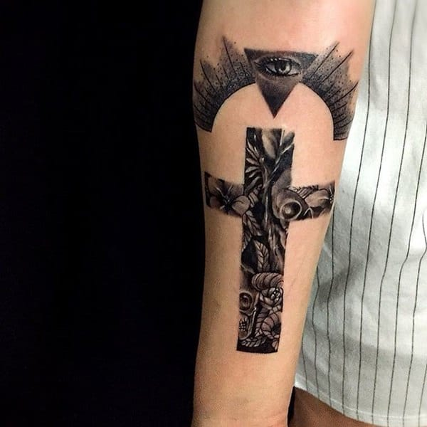 40280816-cross-tattoos