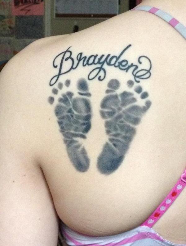 40290816-baby-tattoos
