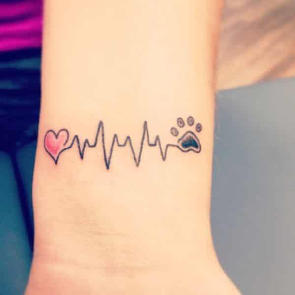 41200916-heartbeat-tattoos