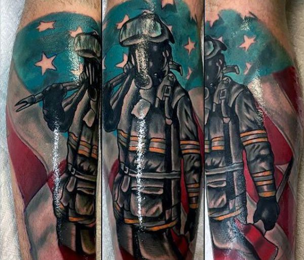 4310816-firefighter-tattoos