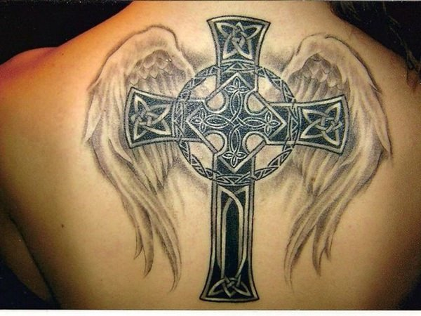 52280816-cross-tattoos