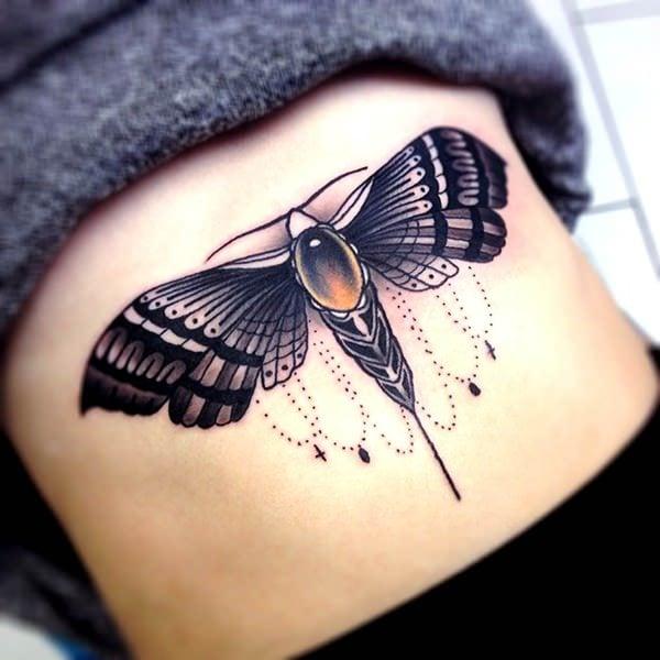 54280816-sternum-tattoos