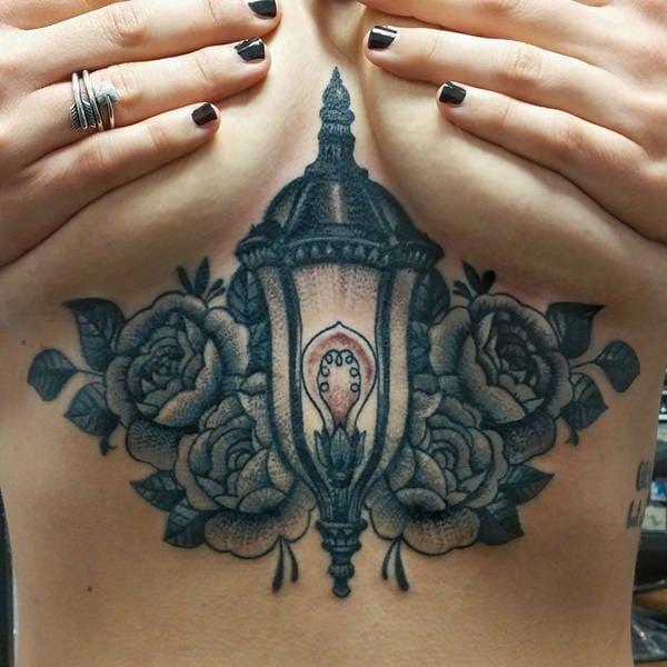 55280816-sternum-tattoos