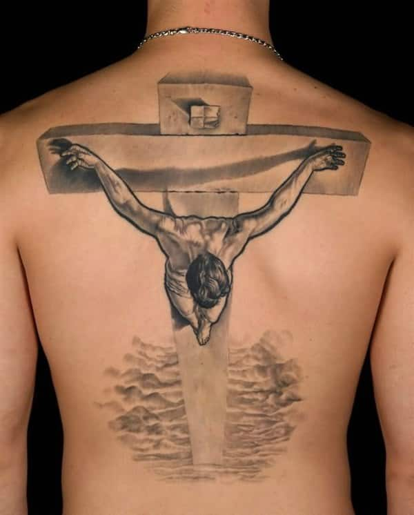 56280816-cross-tattoos