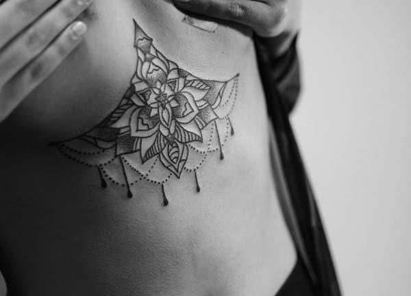 59280816-sternum-tattoos