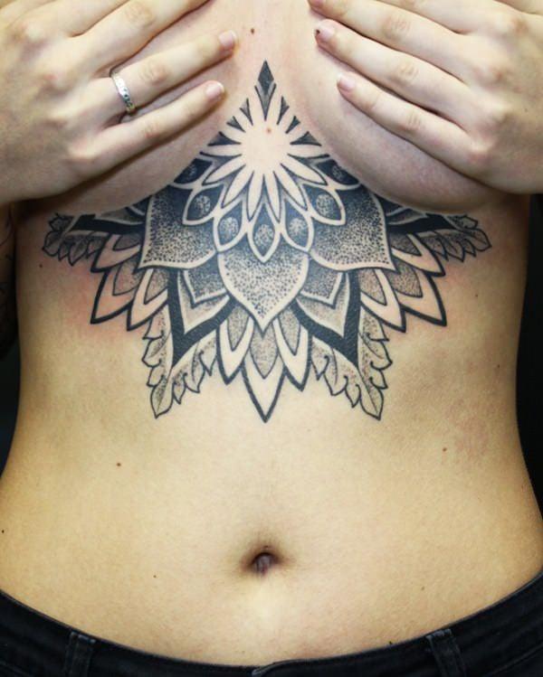 60280816-sternum-tattoos