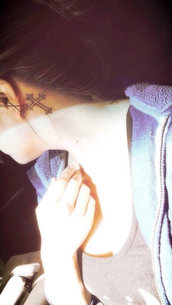 65280816-cross-tattoos